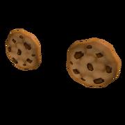 Cookie Ears.png