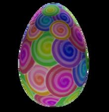 Friend Egg.png