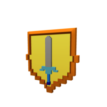Gold Battle Shield.png