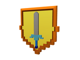 Catalog:Shield of Wisdom