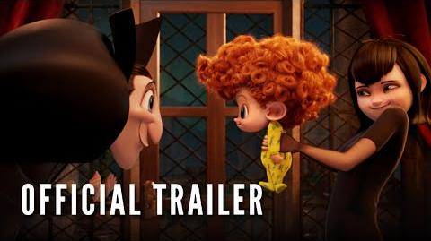 Hotel_Transylvania_2_-_Official_Trailer_(HD)_-_See_it_9_25!