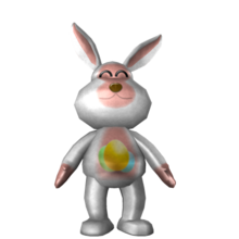 Magic Bunny.png