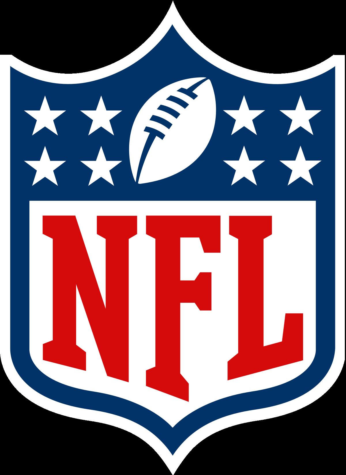 NFL (2018)