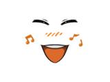 CatálogoTEMP:Smil Nas X