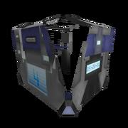 AJ's Crate Drop 4.png