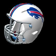 Buffalo Bills Helmet.png
