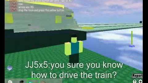 Roblox_-_gone_crazy