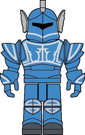 Alar Knight of Splintered Skies