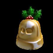 Bell helmet.png