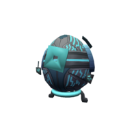 FabergEgg of the New Decade.png