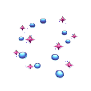 Sparks and Pearls.png