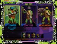 TurtlesClassesV21