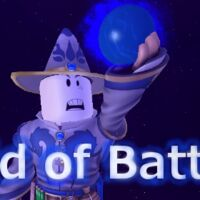 Rich Player List In Roblox D Community Rcouret Field Of Battle Roblox Wikia Fandom
