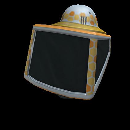 Beekeeper - Hat