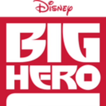 Big Hero 6 Roblox Wikia Fandom