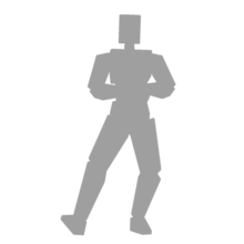 Country Line Dance.png