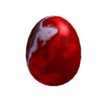 Dark Crimson Egg of Nemesis.png