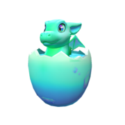 Dragon Eggventure.png