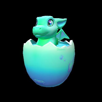 Dragon Eggventures