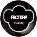 Factory Savior.png