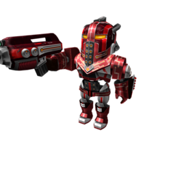 Red Futurion .png