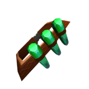 PowerCellBandolier.png
