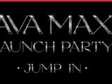 Ava Max Concert Experience
