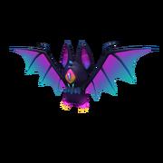 Fey's Bat, Bertolf.png