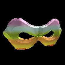 Rainbow Hero Mask.png