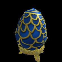 Blue Faberge Egg.png