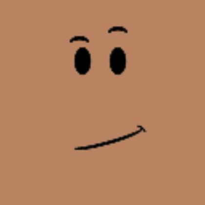 Macaroni Face Roblox Wikia Fandom Category Faces Roblox Wikia Fandom