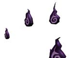 Catalog:Cursed Flames