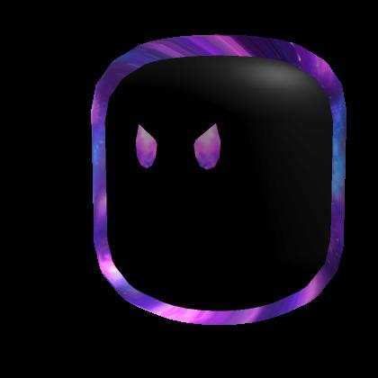 Dark Matter (series)