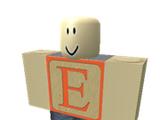 Community:Erik.cassel