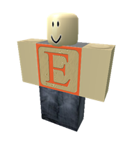 Erik.cassel