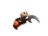 CatálogoTEMP:Skeleton Grappling Hook