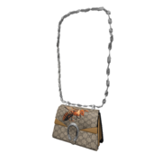 Gucci Dionysus Bag with Bee (2).png