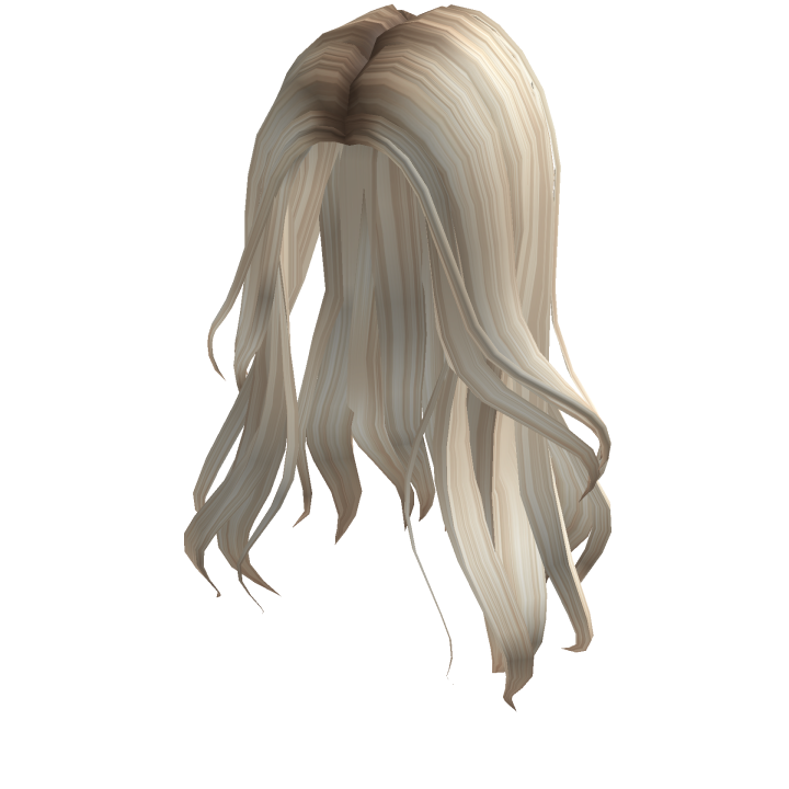 Aesthetic Short Space Bun Hair Roblox Category Hair Accessories Roblox Wikia Fandom