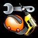 Turbo Builders Club badge