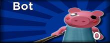 Piggy bot.png