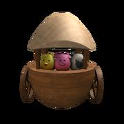 Questing Eggventurer.png