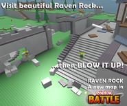 Roblox Battle BOOM ad 3