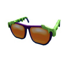 Slime Sunglasses.png