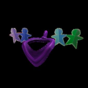Nuevo Promocode De Roblox 2020 Octubre Lista De Codigos Promocionales Wiki Roblox Fandom