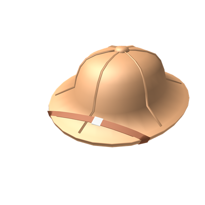 Golden Robloxian Hat Category Articles With Trivia Sections Roblox Wikia Fandom