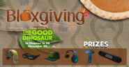 BLOXGiving 2015 Ad 1