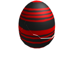 Egg of Four Wonders.png