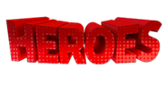 ROBLOX Heroes 2018 Event Icon
