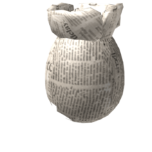 Recycled Bloom Egg.png