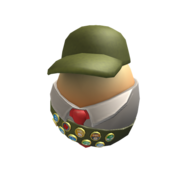 Eggle Scout.png